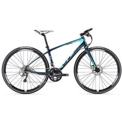 Liv Thrive CoMax 2 Disc