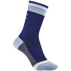 Liv Vantage Socks