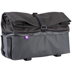 Liv Vecta Trunk Bag