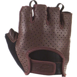 Lizard Skins Aramus Classic Gloves