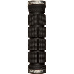Lizard Skins Lock-On Northshore Grips