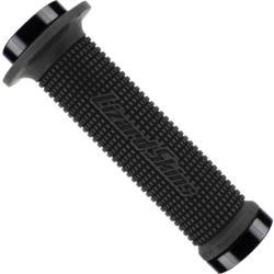 Lizard Skins Lock-On Expert Machine Grips