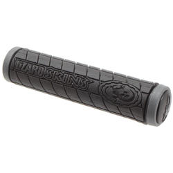 Lizard Skins Logo Dual Compound Grips