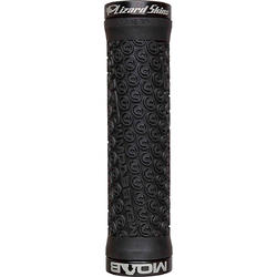 Lizard Skins Lock-On Moab Grip