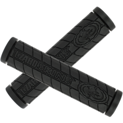 Lizard Skins Single Compound Logo Grips