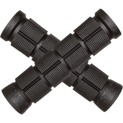 Lizard Skins Single Compound Northshore Grips