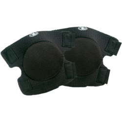 Lizard Skins Soft Knee Pad