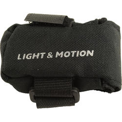 Light & Motion Stella Battery Bag