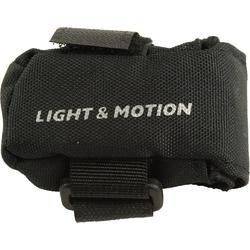 Light & Motion Stella Battery Bag