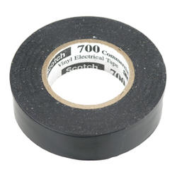 Loctite 3M Scotch Vinyl Electrical Tape