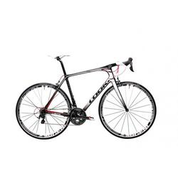 Look 675 Light (Ultegra Di2)
