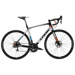 Look 765 Optimum Disc - Ultegra