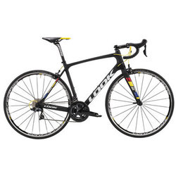 Look 765 Optimum RS - Ultegra