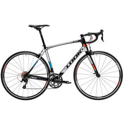 Look 765 Optimum - Shimano 105