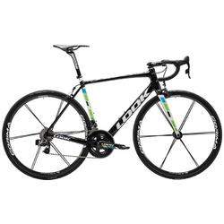 Look 785 Huez RS - eTap