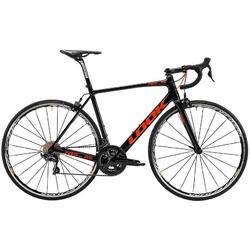 Look 785 Huez RS - Ultegra