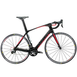Look 795 Aerolight (Dura-Ace)