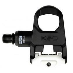 Look Keo Plus