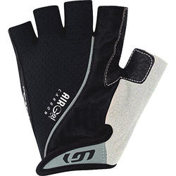 Louis Garneau Women's Air Gel Carbon Gloves