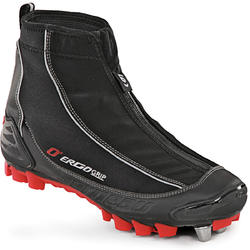 Louis Garneau 0° Ergo Grip Shoes