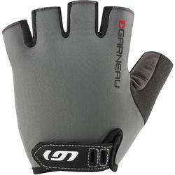 Garneau 1 Calory Gloves