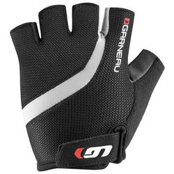 Louis Garneau Biogel RX-V Gloves - Men's