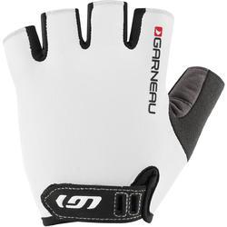 Louis Garneau 1 Calory Gloves - Women's