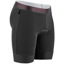 Louis Garneau 2002 Sport Innercycling Shorts