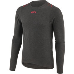 Louis Garneau 2004 Long Sleeve Top