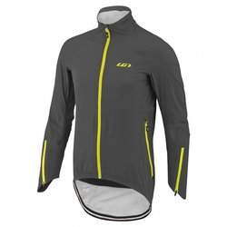 Garneau 4 Seasons Jacket