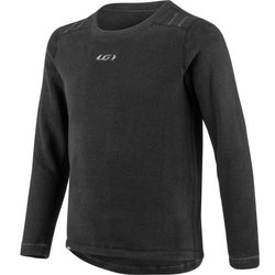 Garneau 4000 Crew Neck Base Layer Top Junior