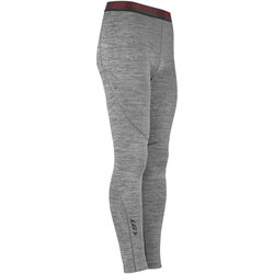Louis Garneau 4002 Pants
