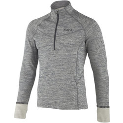 Louis Garneau 4002 Zip Neck