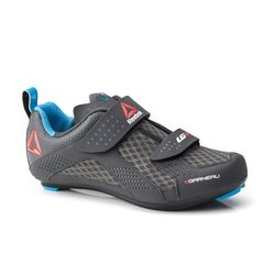 Garneau W's Actifly Shoes