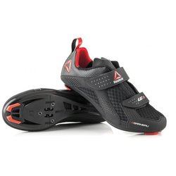 Louis Garneau Actifly Shoes