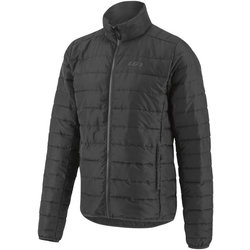 Louis Garneau Aeon Jacket