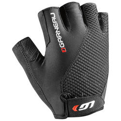 Louis Garneau Air Gel + Cycling Gloves