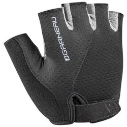 Garneau Women's Air Gel Ultra Cycling Gloves
