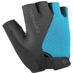 Garneau Air Gel Ultra Cycling Gloves - Women`s