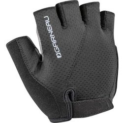 Louis Garneau Air Gel Ultra Cycling Gloves