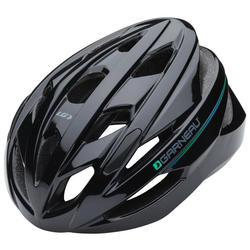 Louis Garneau Amber Cycling Helmet