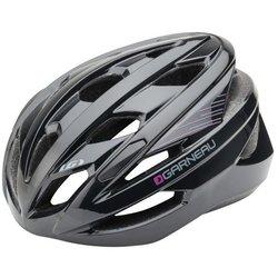 Louis Garneau Women's Amber Cycling Helmet
