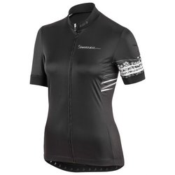 Louis Garneau Art Factory Jersey - Women's