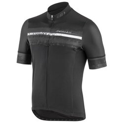 Louis Garneau Art Factory Jersey