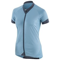 Louis Garneau Women's Art Factory Zircon Cycling Jersey