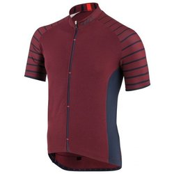 Louis Garneau Art Factory Zircon Jersey