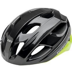 Louis Garneau Asset Cycling Helmet