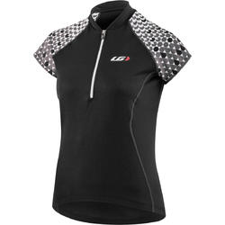Garneau Astoria Jersey - Women's