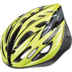 Louis Garneau Atlantis Helmet