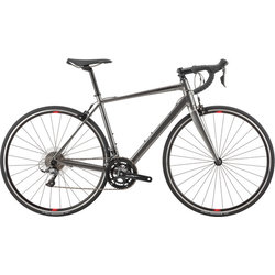 Louis Garneau Axis 4
